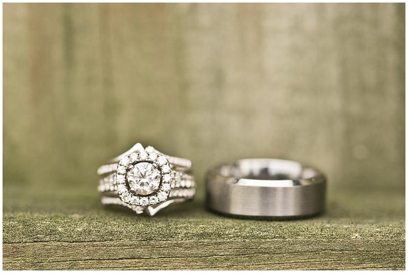 That ring!!!!!