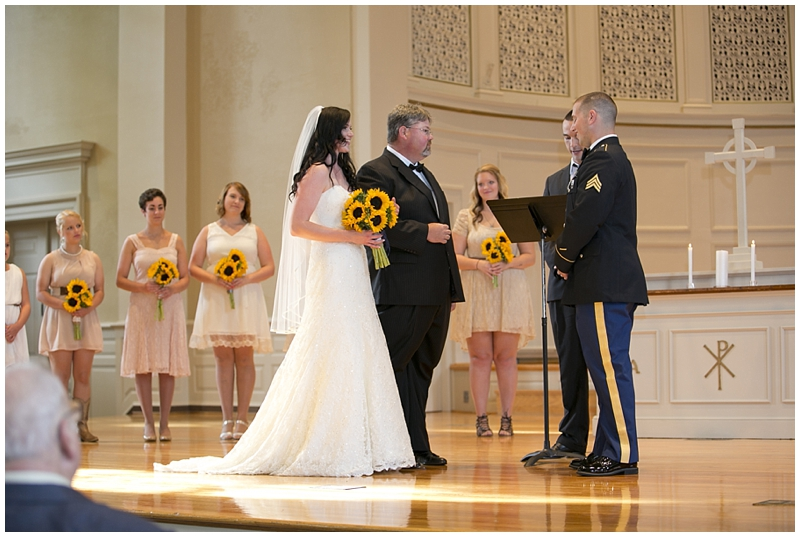 Swasey Chapel Wedding76.jpg