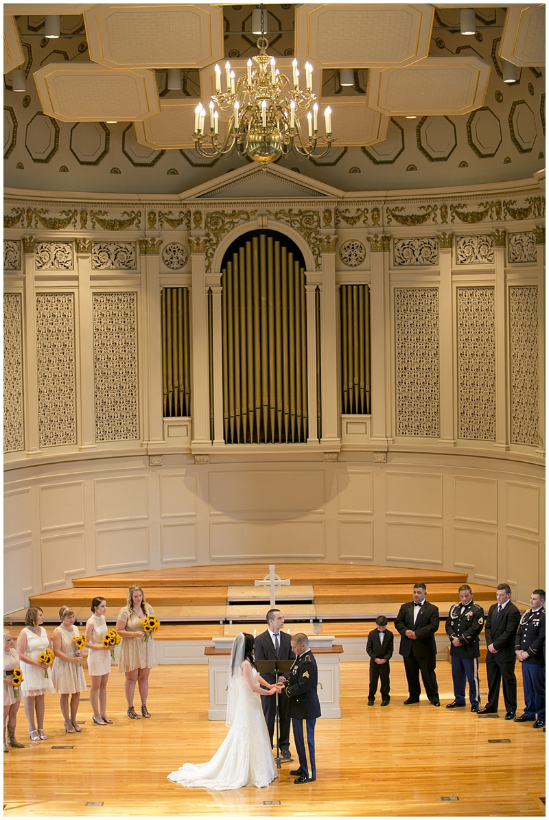 Swasey Chapel Wedding78.jpg