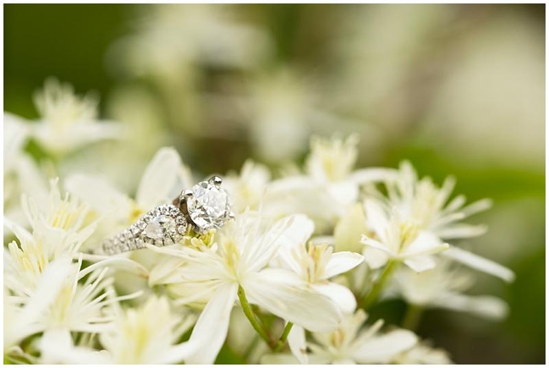 That ring!!!!!!