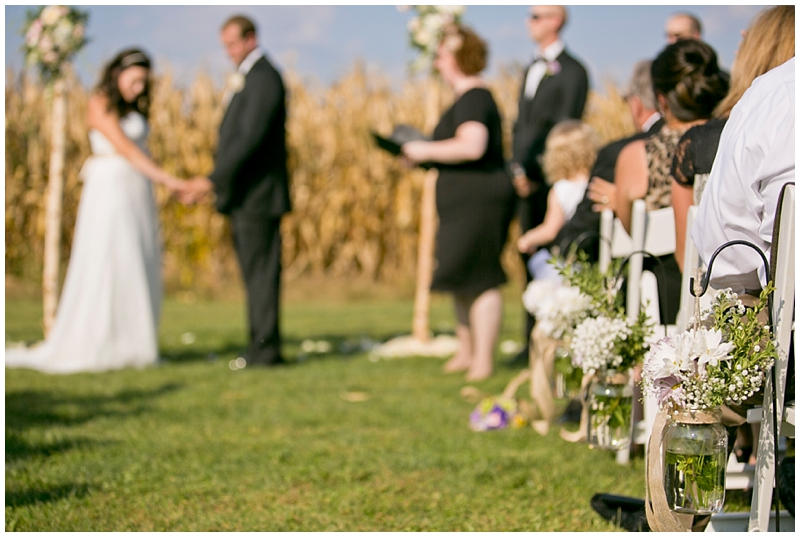 White Star Farms Wedding Grove City Rustic Wedding_0085.jpg