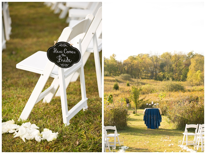 Romantic Fall Country Wedding Navy and Gold_24.jpg
