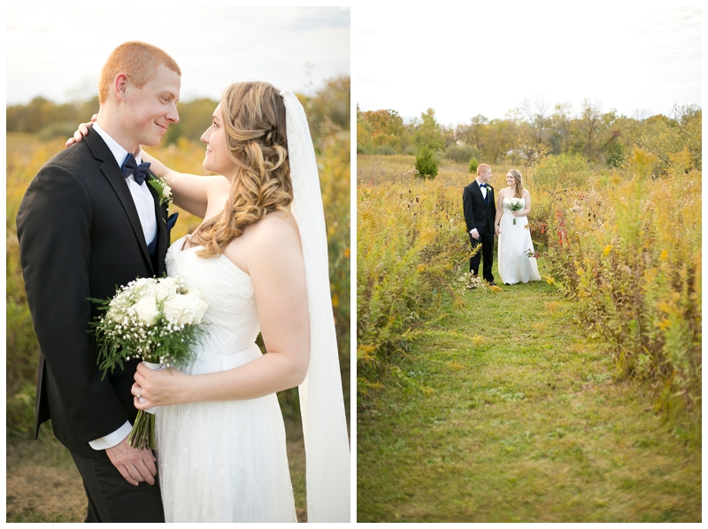 Romantic Fall Country Wedding Navy and Gold_47.jpg