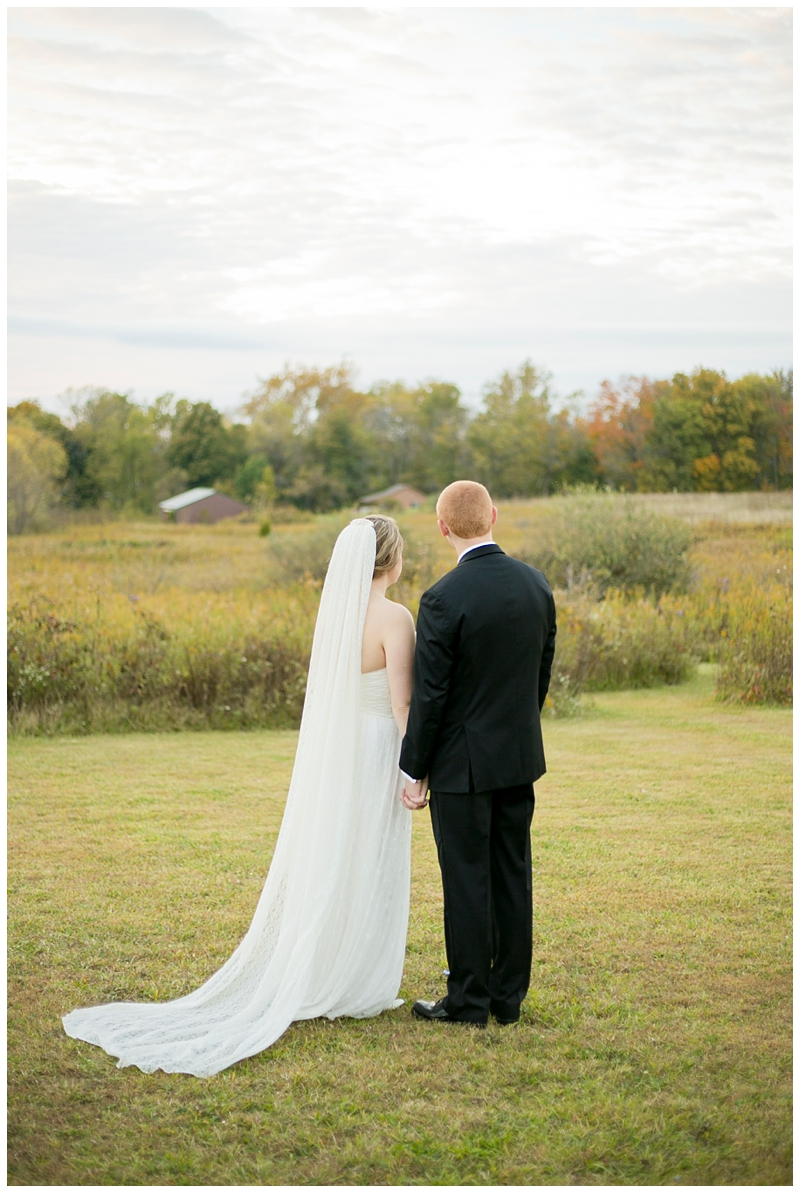 Romantic Fall Country Wedding Navy and Gold_53.jpg
