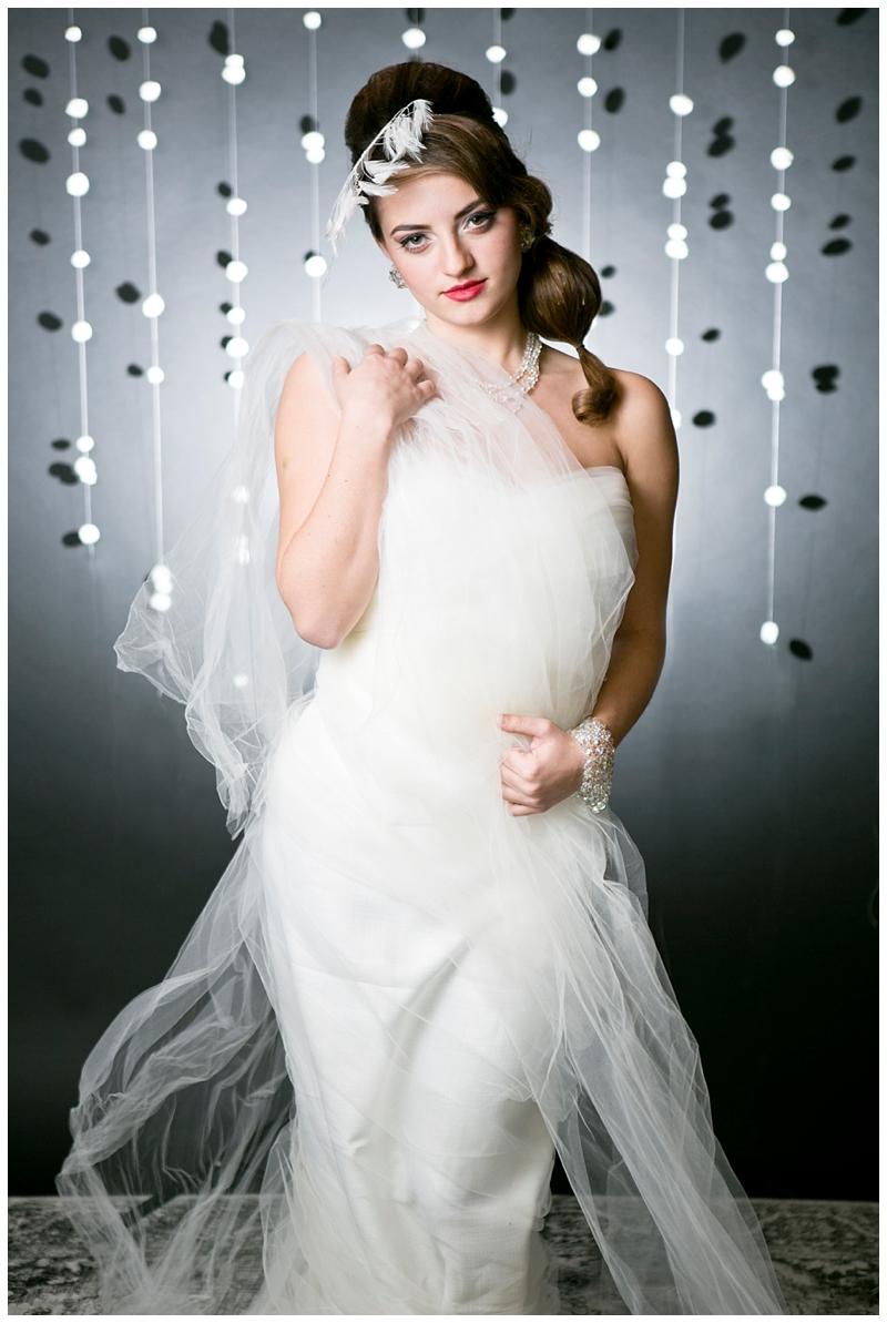 Winter Frozen Styled Shoot Bridal_04.jpg