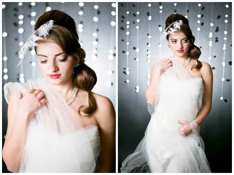 Winter Frozen Styled Shoot Bridal_05.jpg