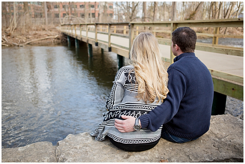 Creekside Gahanna Engagement_0002.jpg