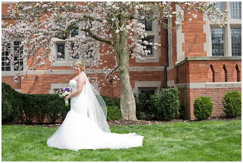 Columbus Athenaeum Spring Wedding_0048.jpg
