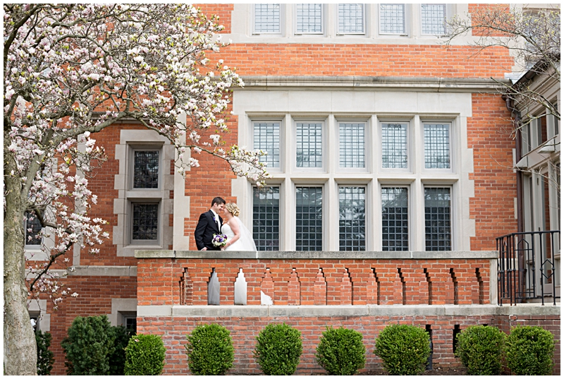Columbus Athenaeum Spring Wedding_0052.jpg