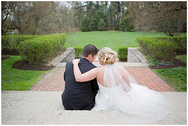 Columbus Athenaeum Spring Wedding_0066.jpg