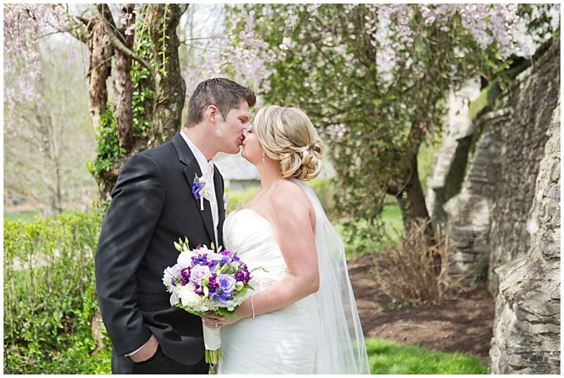 Columbus Athenaeum Spring Wedding_0067.jpg