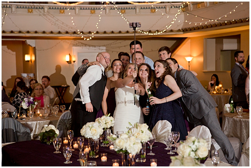 Columbus Athenaeum Spring Wedding_0089.jpg