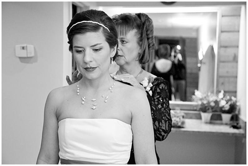 Columbus Athenaeum Spring Wedding_0145.jpg
