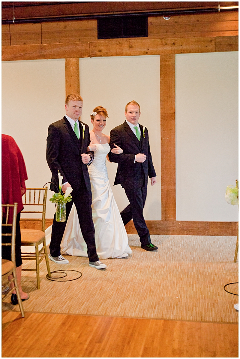 Columbus Athenaeum Spring Wedding_0151.jpg
