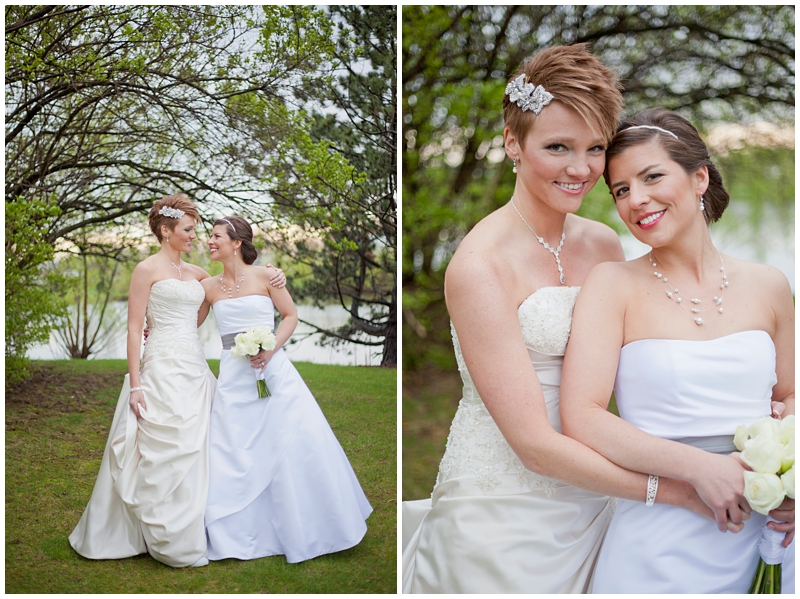 Columbus Athenaeum Spring Wedding_0176.jpg