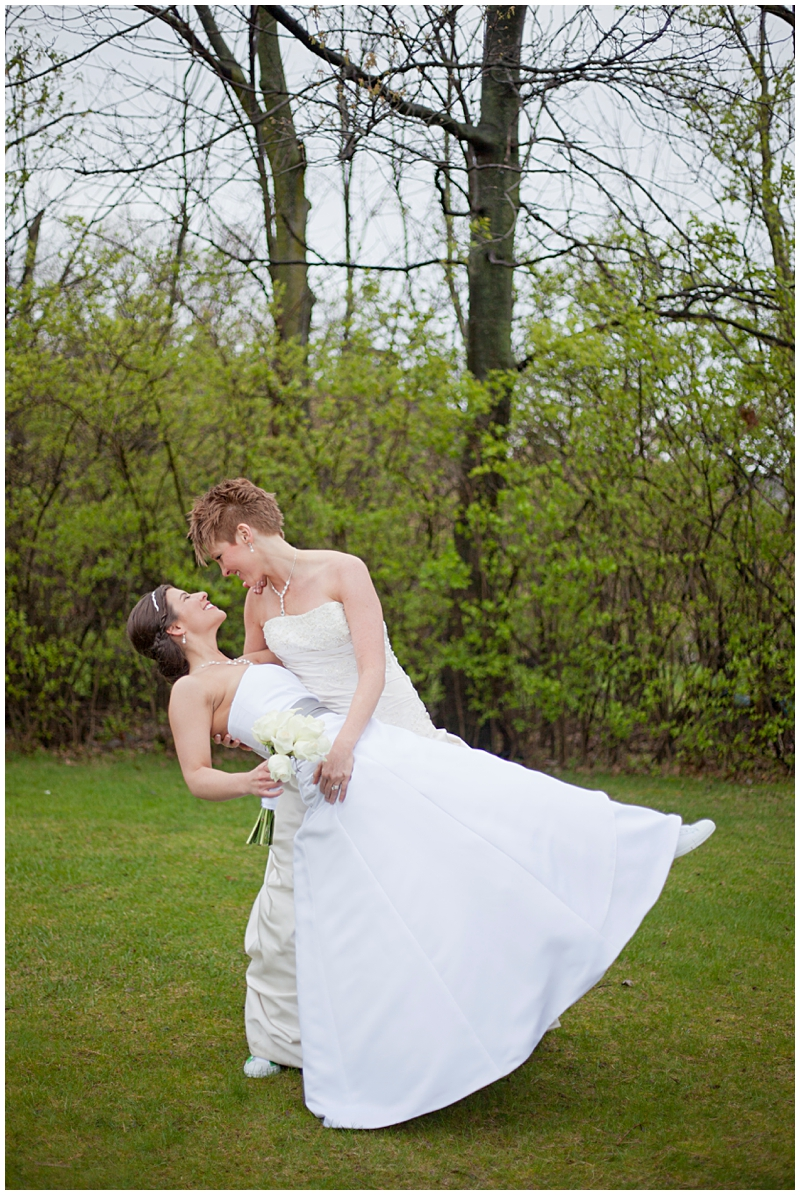 Columbus Athenaeum Spring Wedding_0185.jpg