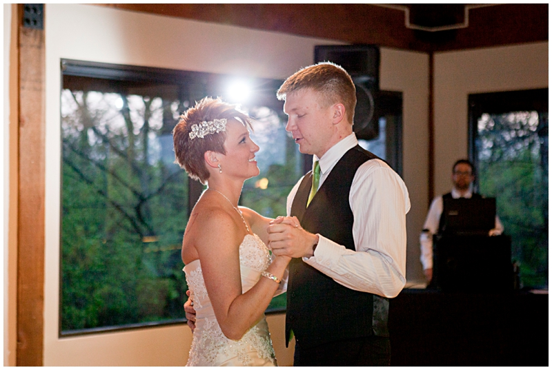 Columbus Athenaeum Spring Wedding_0198.jpg
