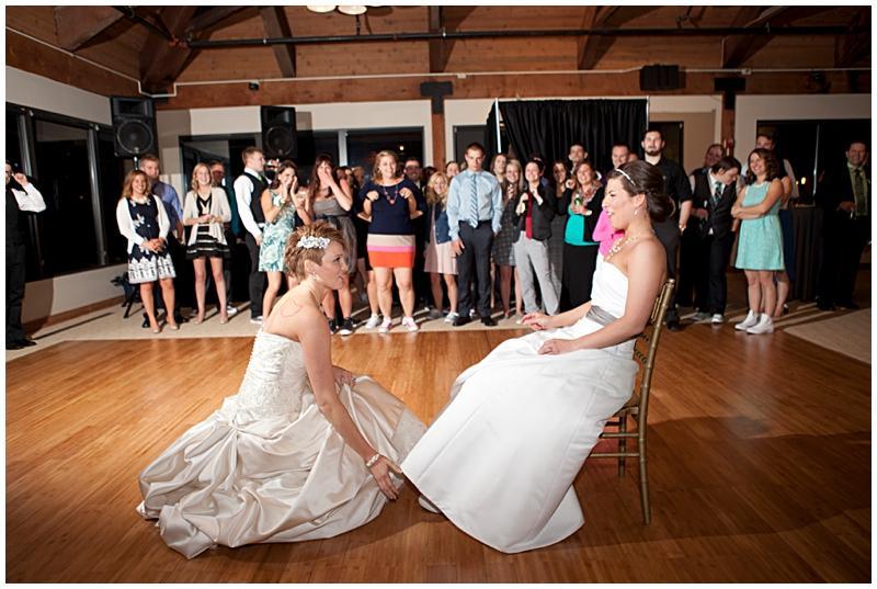 Columbus Athenaeum Spring Wedding_0210.jpg
