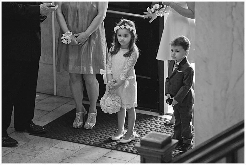 Station 67 Columbus Vintage Wedding_0019.jpg