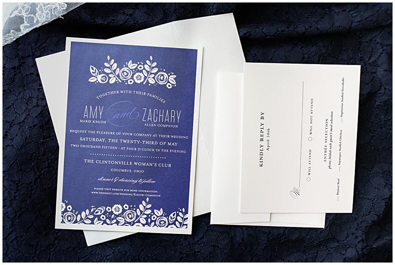 Clintonville Women's Club Wedding007.jpg