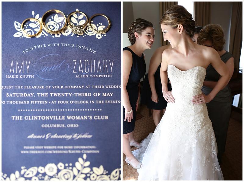 Clintonville Women's Club Wedding009.jpg
