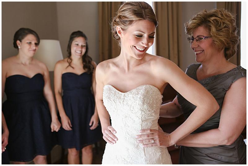 Clintonville Women's Club Wedding010.jpg
