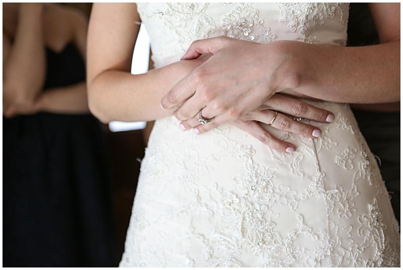 Clintonville Women's Club Wedding011.jpg