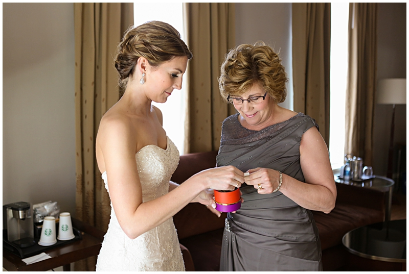 Clintonville Women's Club Wedding014.jpg