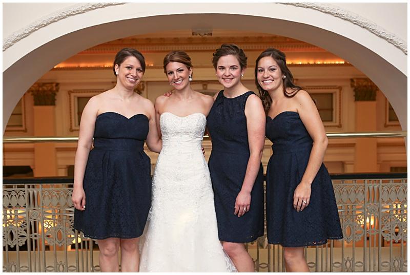 Clintonville Women's Club Wedding015.jpg