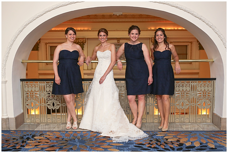 Clintonville Women's Club Wedding016.jpg