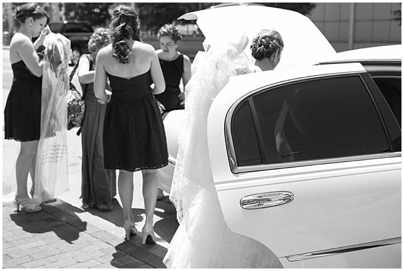 Clintonville Women's Club Wedding021.jpg
