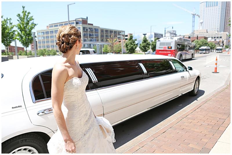 Clintonville Women's Club Wedding022.jpg