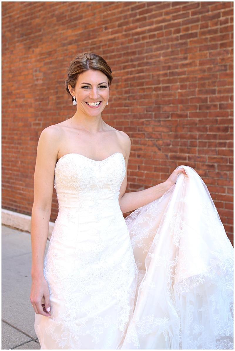 Clintonville Women's Club Wedding024.jpg