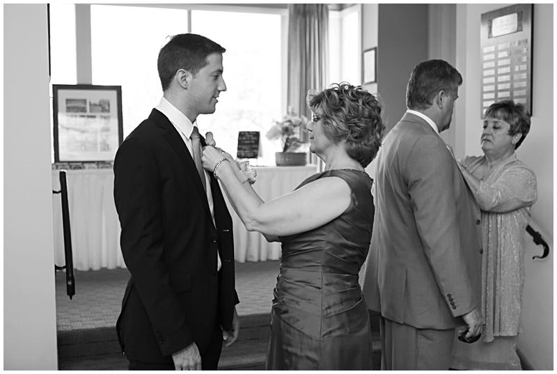 Clintonville Women's Club Wedding026.jpg