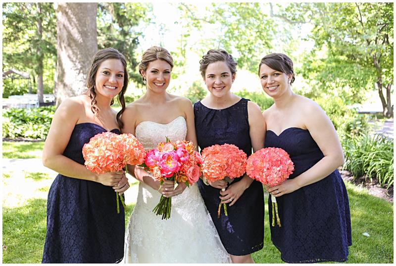 Clintonville Women's Club Wedding030.jpg