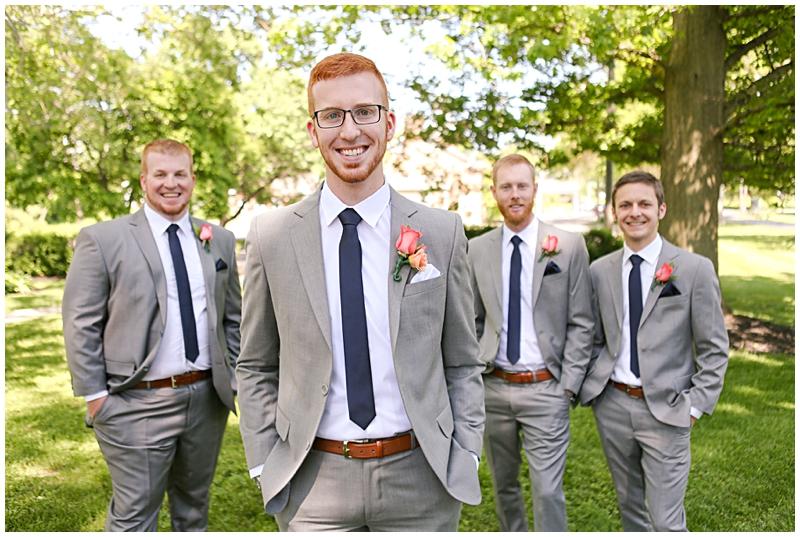 Clintonville Women's Club Wedding036.jpg