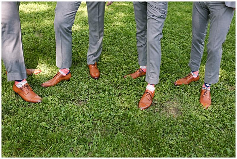 Clintonville Women's Club Wedding038.jpg