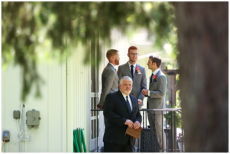 Clintonville Women's Club Wedding044.jpg