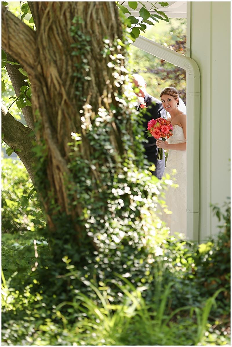 Clintonville Women's Club Wedding045.jpg
