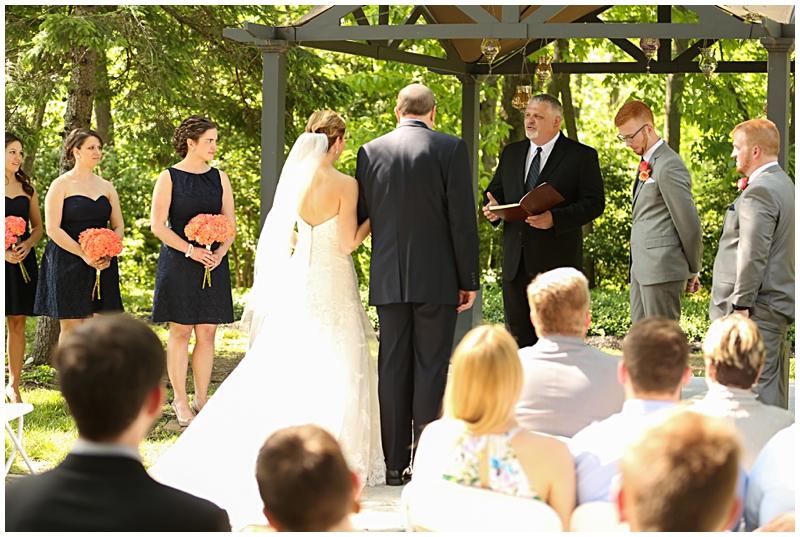 Clintonville Women's Club Wedding048.jpg