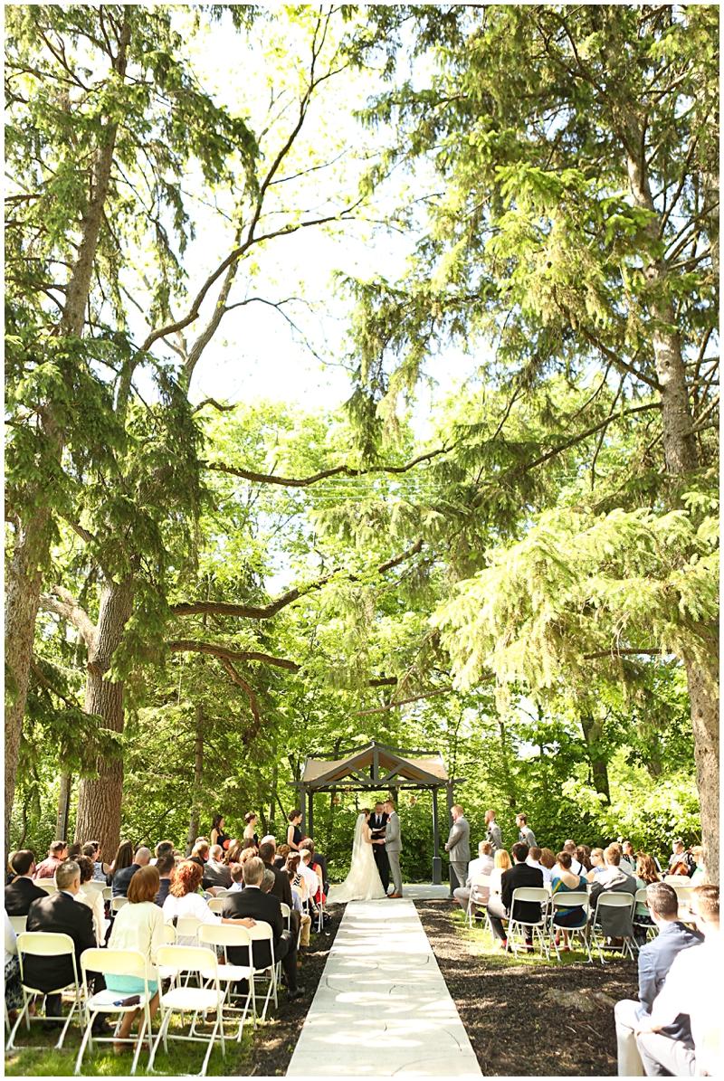 Clintonville Women's Club Wedding049.jpg
