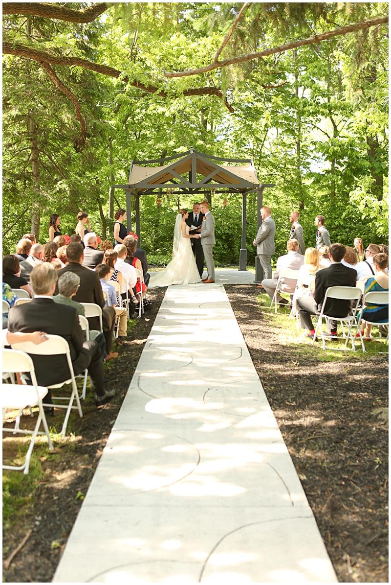 Clintonville Women's Club Wedding051.jpg