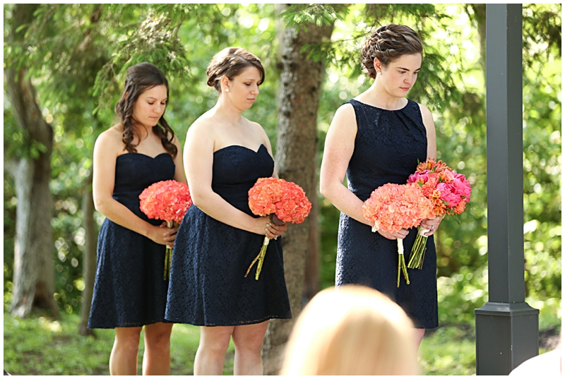 Clintonville Women's Club Wedding055.jpg