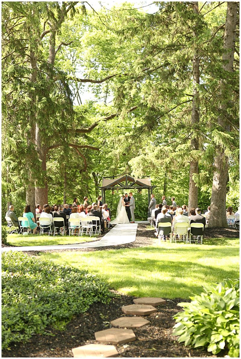 Clintonville Women's Club Wedding054.jpg