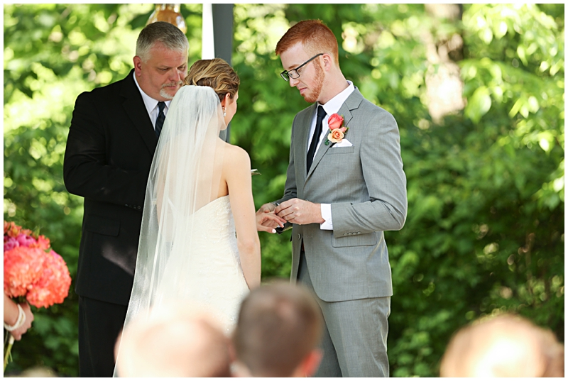 Clintonville Women's Club Wedding058.jpg