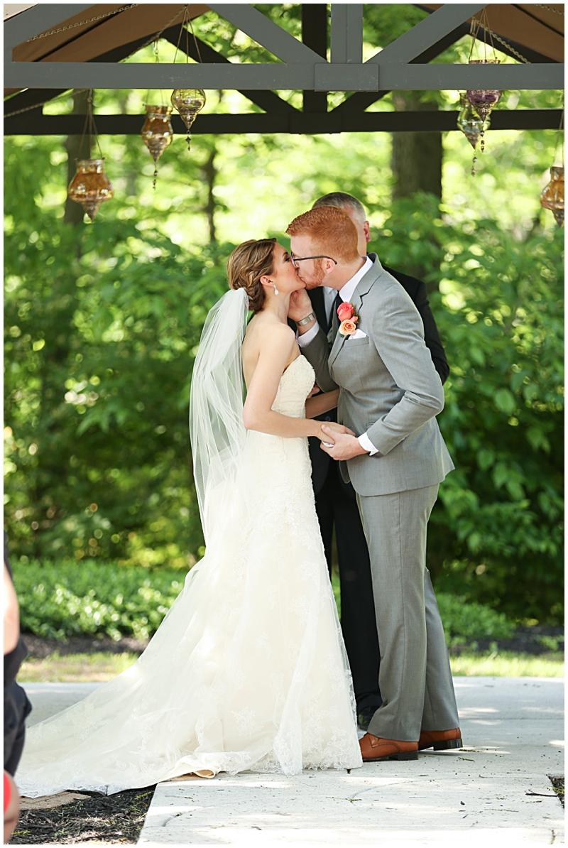 Clintonville Women's Club Wedding061.jpg