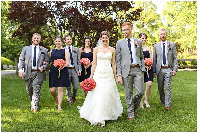 Clintonville Women's Club Wedding070.jpg