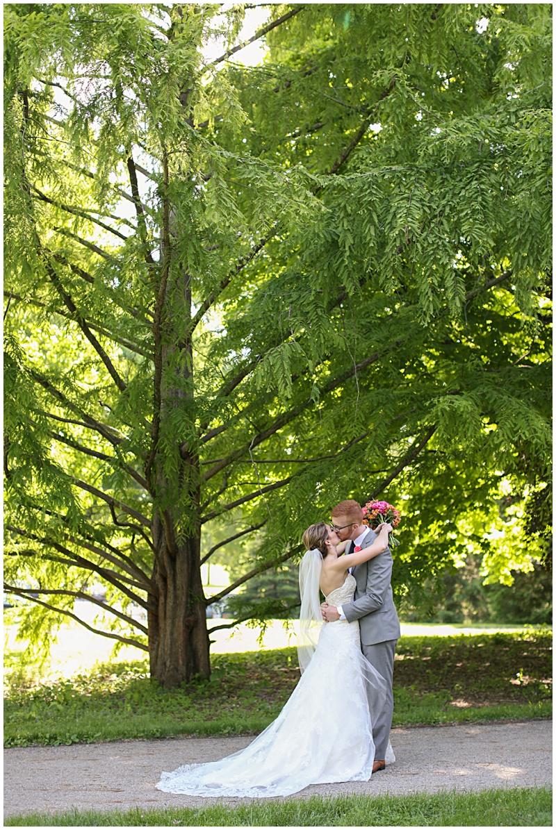 Clintonville Women's Club Wedding071.jpg