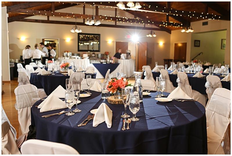 Clintonville Women's Club Wedding040.jpg