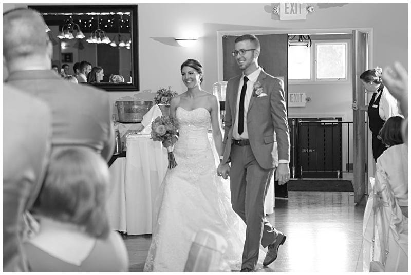 Clintonville Women's Club Wedding088.jpg